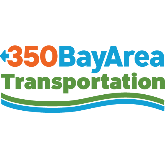 350 Bay Area Transportation Campaign